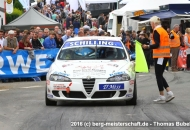 beckers_osnabrueck_2016_by_bubel_0258