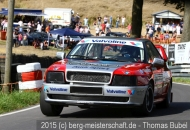 aaserud_osnabrueck_2015_by_bubel_1105
