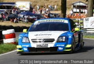 brenner_osnabrueck_2015_by_bubel_1120
