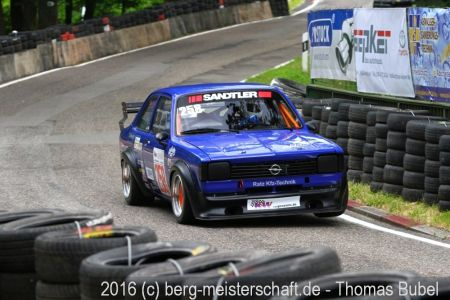 baertl_homburg_2016_by_bubel_0761
