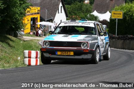 Berchem Wolsfeld 1 2017 By Bubel 0804