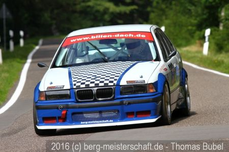 billen_homburg_2016_by_bubel_0051