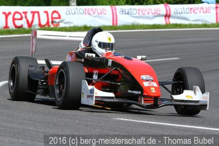 braquet_eschdorf_2016_by_bubel_0037