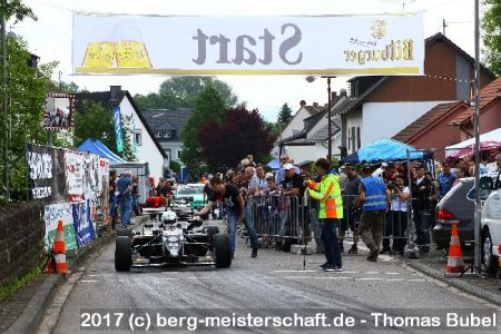 Braquet Wolsfeld 1 2017 By Bubel 0270