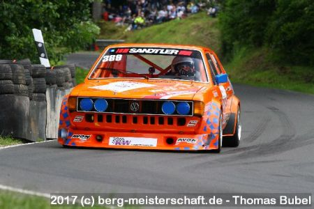 Buck Wolsfeld 1 2017 By Bubel 0392