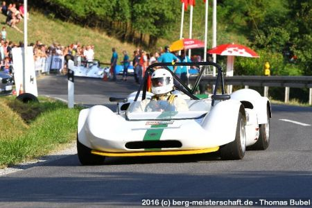 collisi_unterfranken_2016_by_bubel_1076