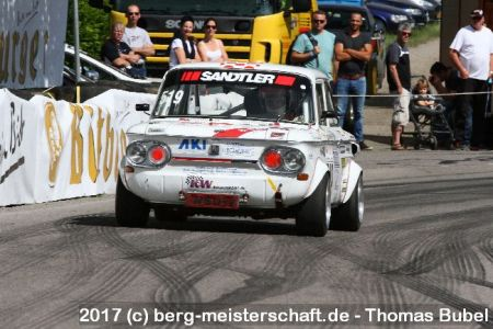 Davidovic Wolsfeld 2 2017 By Bubel 0044