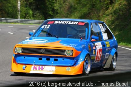 dietz_eschdorf_2016_by_bubel_0481