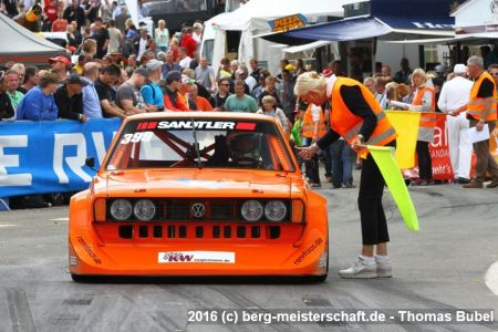 eller_osnabrueck_2016_by_bubel_0749