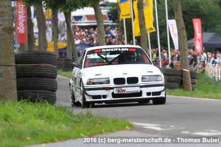 gapp_osnabrueck_2016_by_bubel_0877