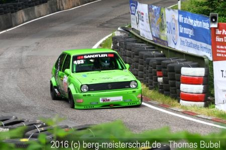 hellberg_homburg_2016_by_bubel_0163
