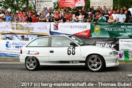 Hess Iberg 2017 By Bubel 0003