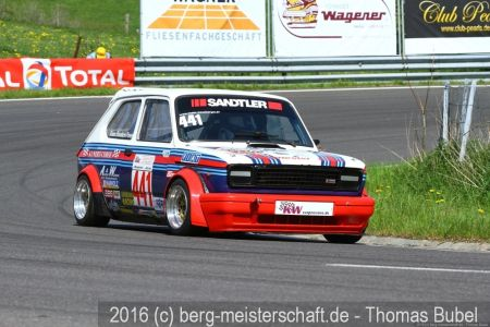 hessberger_eschdorf_2016_by_bubel_0449