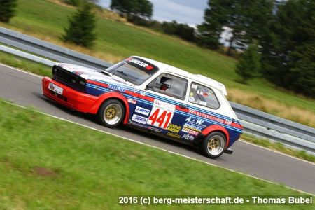 hessberger_hauenstein_2016_by_bubel_285