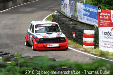 hessberger_homburg_2016_by_bubel_0151