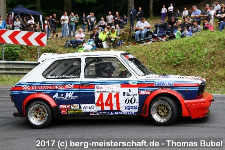 Hessberger Wolsfeld 1 2017 By Bubel 0790