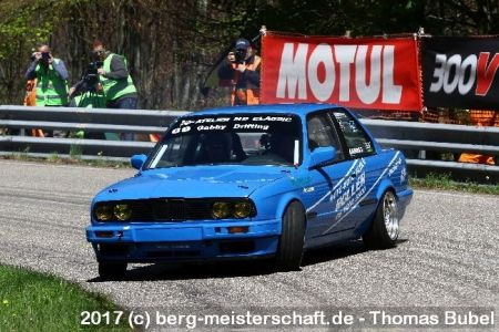 impr_drift_abreschviller_2017_by_bubel_0178