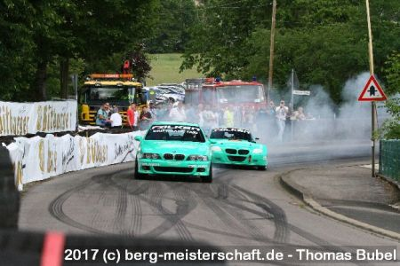 Impr Drift Wolsfeld 2 2017 By Bubel 0121