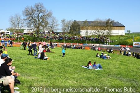 impr_eschdorf_2016_by_bubel_0807