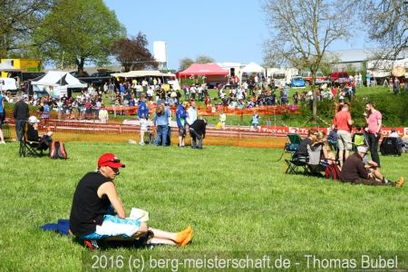 impr_eschdorf_2016_by_bubel_0809