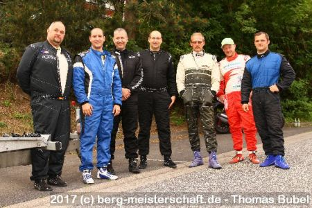 Impr Gruppe F Iberg 2017 By Bubel 0645