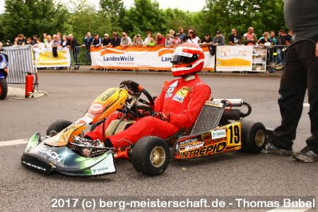 Impr Kart Glasbach 2017 By Bubel 0030