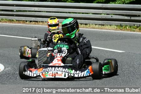 Impr Kart Iberg 2017 By Bubel 0296