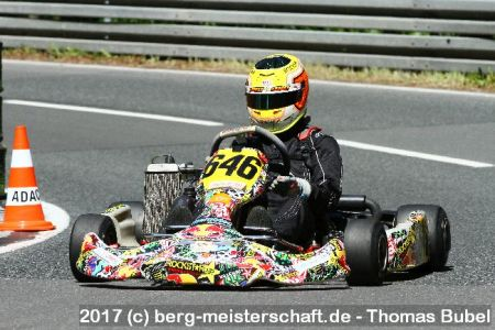 Impr Kart Iberg 2017 By Bubel 0298