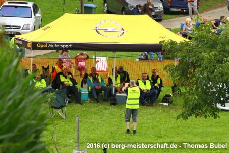 impr_osnabrueck_2016_by_bubel_0261