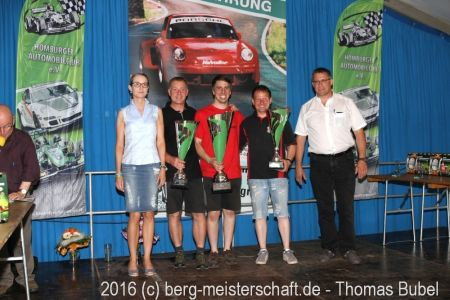 impr_podium_homburg_2016_by_bubel_0255