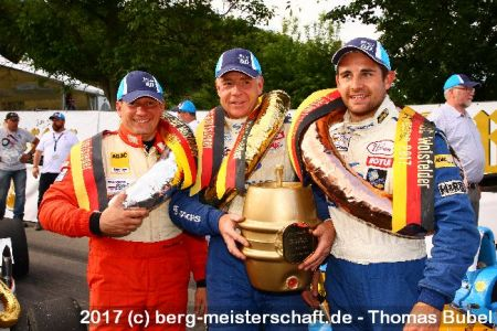 Impr Podium Wolsfeld 2 2017 By Bubel 0229