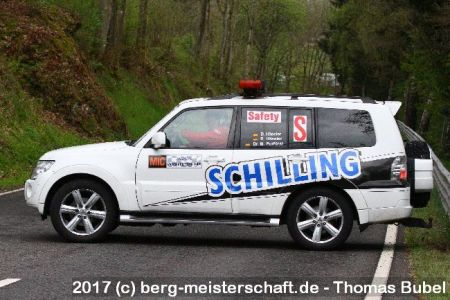 Impr Safetycar Eschdorf 2017 By Bubel 0502