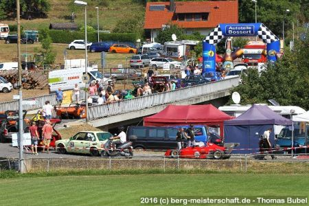 impr_unterfranken_2016_by_bubel_0307