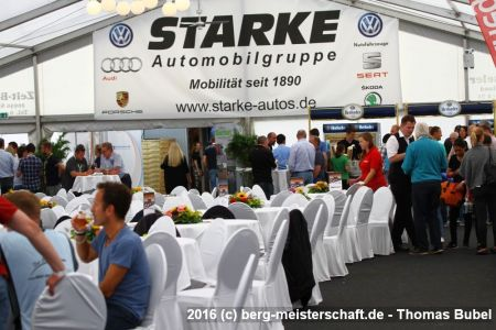 impr_vip_osnabrueck_2016_by_bubel_0650