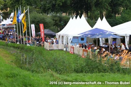 impr_vip_osnabrueck_2016_by_bubel_0793