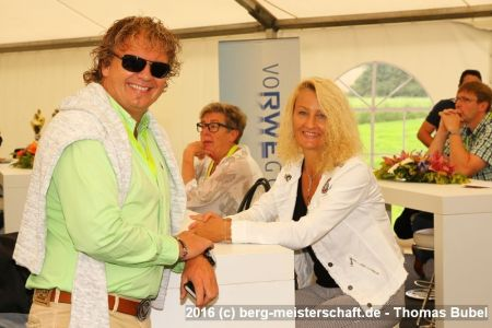 impr_vip_osnabrueck_2016_by_bubel_0837