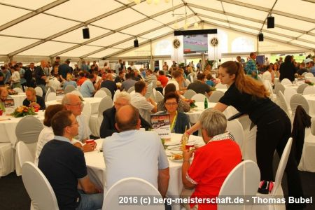 impr_vip_osnabrueck_2016_by_bubel_0839
