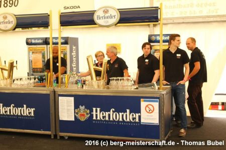 impr_vip_osnabrueck_2016_by_bubel_0846