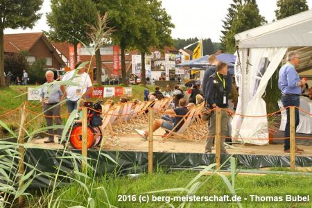 impr_vip_osnabrueck_2016_by_bubel_0848