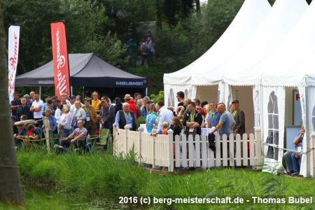 impr_vip_osnabrueck_2016_by_bubel_1000
