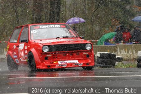 Lohmann Schotten 2016 By Bubel 0017