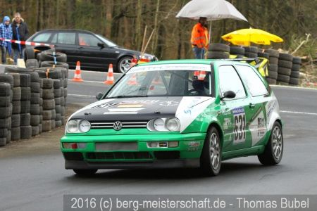 Orthp2 Schotten 2016 By Bubel 0282
