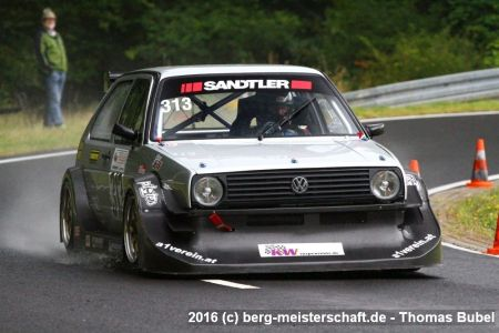 reich_hauenstein_2016_by_bubel_403
