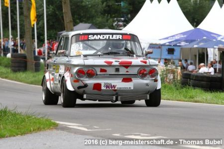 szott_osnabrueck_2016_by_bubel_0724