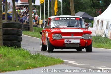 vogel_osnabrueck_2016_by_bubel_0718