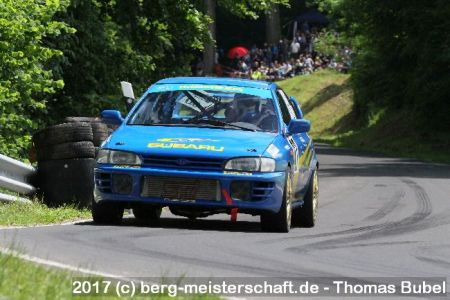 Vogt Wolsfeld 1 2017 By Bubel 0325