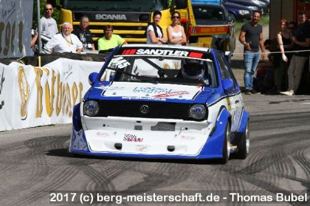 Voigt Wolsfeld 2 2017 By Bubel 0056