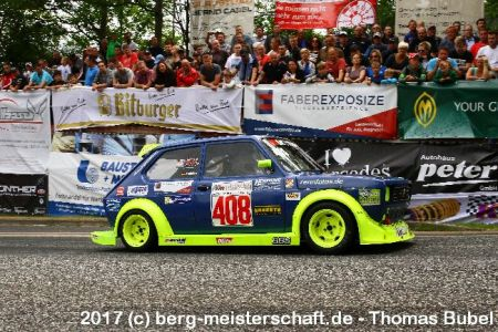 Winkler Iberg 2017 By Bubel 0361