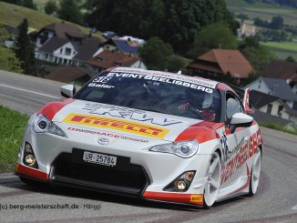 toyota_gt86_event2_by_haenggi