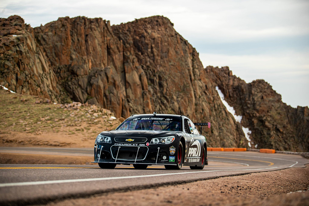 ppihc_chevy_2019